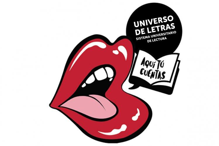 Boletín de prensa: Lanzamiento Sistema Universitario de Lectura Universo de letras