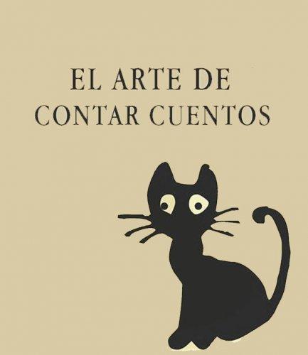 EL ARTE DE CONTAR CUENTOS