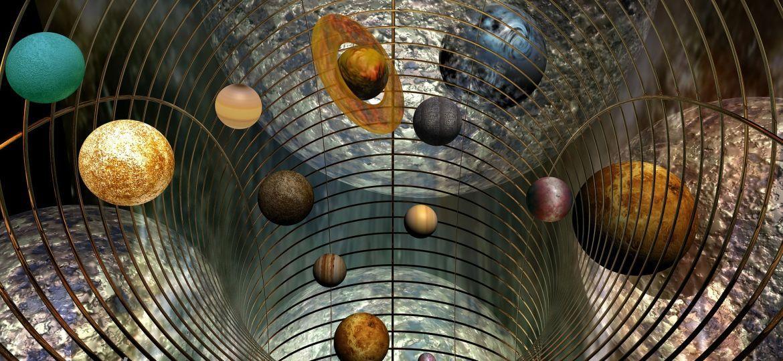 planets-612928_1920-thegem-blog-default