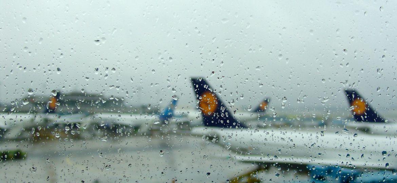 airport-1028243_1920-thegem-blog-default