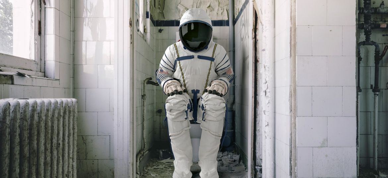 astronaut-4004417_1920-thegem-blog-default