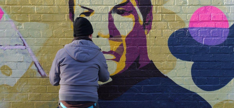 graffiti-1015952_1920-thegem-blog-default