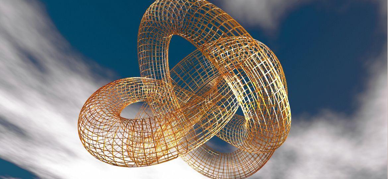 knot-242409_1920-thegem-blog-default