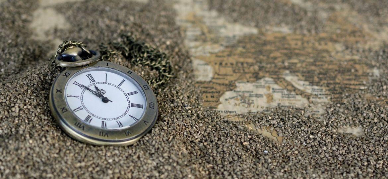 pocket-watch-1637396_1920-thegem-blog-default