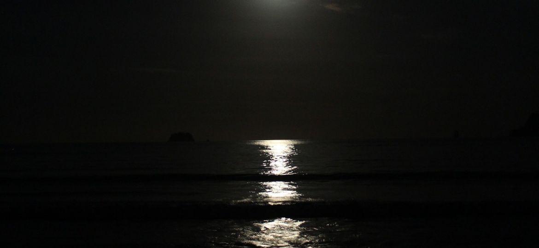 at-night-1591440_1920-thegem-blog-default