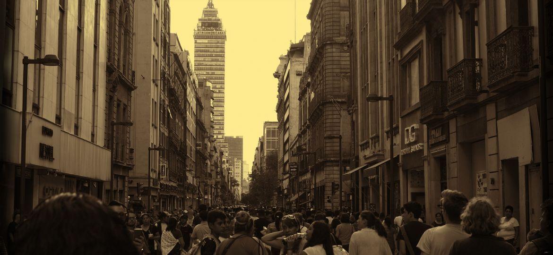 mexico-city-2706607_1920-thegem-blog-default