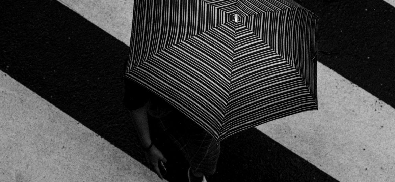 pexels-sami-anas-5641953-scaled-thegem-blog-default