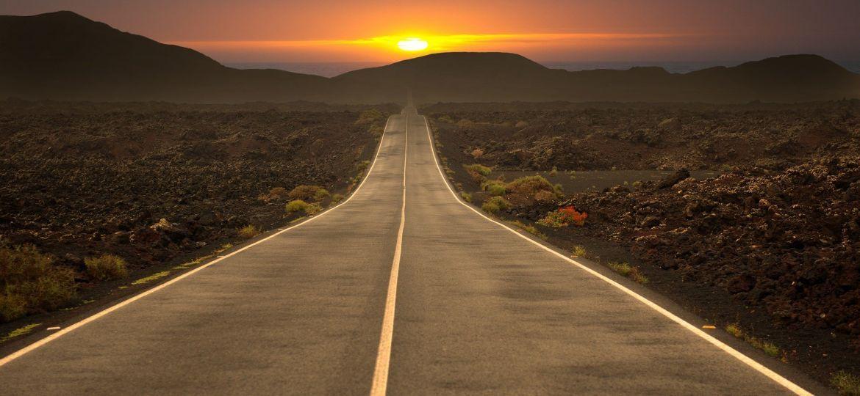 road-3186188_1920-thegem-blog-default
