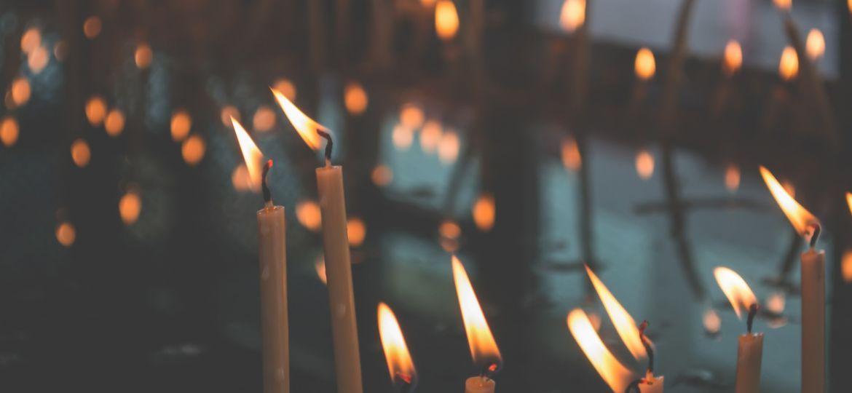 candles-1851176_1920-thegem-blog-default