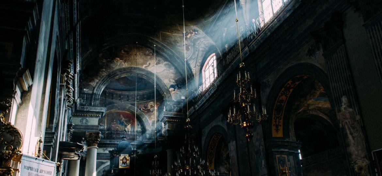church-ge9174b9c3_1920-thegem-blog-default