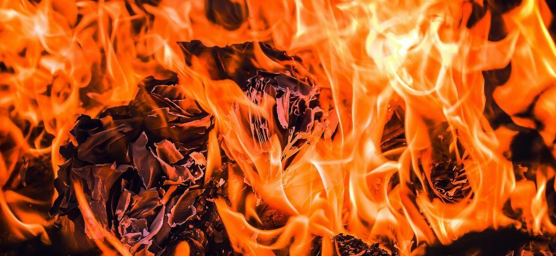 fire-1672632_1920-thegem-blog-default