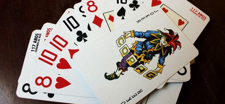 cards-game-g8097e59c0_1920-thegem-blog-default